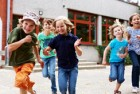 Deprived Children and Adolescents in Stuttgart's Families