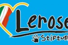 Lerose Foundation